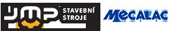 Revoluce ve stavebnictví Logo